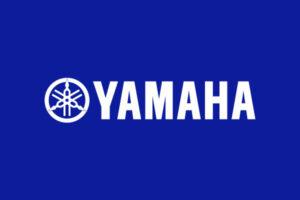 Yamaha Funda de asiento