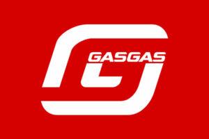 GasGas - MX Kit Adhesivos