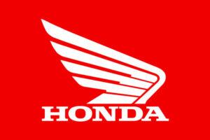 Honda Funda de asiento