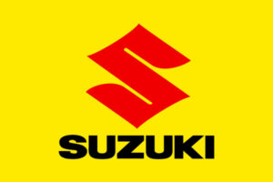 Suzuki Funda de asiento
