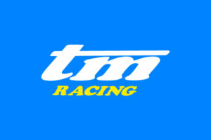 TM Racing - MX Kit Adhesivos